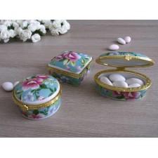 Бонбоньерки Кишинев, Bijutiera Din Ceramika