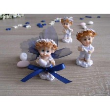 "Marturii, Bomboniere Chisinau, Marturie nunta ""Ingeras Cupidon"""
